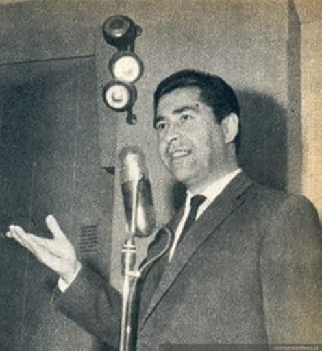 Hernán Pereira