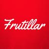 Radio Frutillar - La radio de la familia del Sur